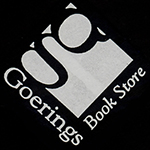 Once there was a store name Goerings.