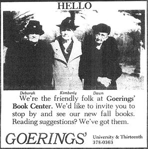 goerings_3w_ad_300